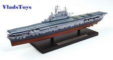 DeAgostini 1/1250 scale USN, USS Hornet Carrier (CV-8), Doolittle Raid DG-WS004