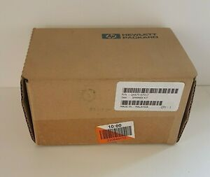 Hewlett Packard Q6675-67017 Spanner Kit for Designjets