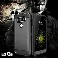 Super Durable caso prima para LG G5 Teléfono Cubierta Accesorio LG 5
