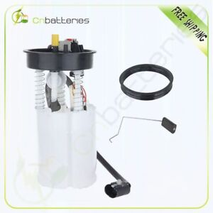 Electric Fuel Pump Module Assembly For Jeep Grand Cherokee 1995 E7087M