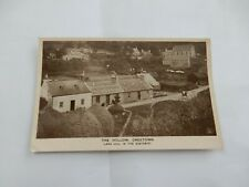 More details for creetown edwardian   postcard p stamp removed