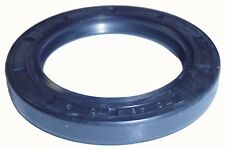 Wheel Seal fits 1975-1993 Mazda B2200 B2000 B2600  POWERTRAIN COMPONENTS (PTC)