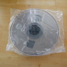 "10.5"" Mainframe Computer Magnetic Data Reel Tape New Old Stock"