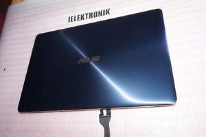 """ASUS ZenBook  3D 14"""" Deluxe 3 Ux3490U Display komplett. Mit Mangel. Bitte lesen!"""