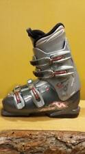 Ski Boots ( 24.5 ) Nordica Olympia One 24.5 Warm And Comfortable