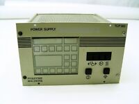 Pfeiffer Vacuum TCP 380 Turbo Pump Controller REPAIR SERVICE