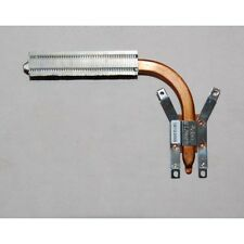 Radiateur/Heatsink Processeur ACER Aspire 9500 DQ70