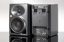 Neumann KH 120 D Active Studio Monitor with Digital I/O and Delay (Pair)