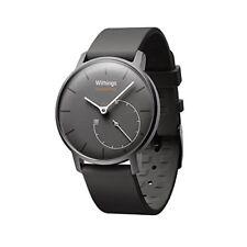 136276 Withings activite Pop Aktivitätstracker mit Uhr Grau