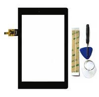 "Pantalla Tactil Touch Screen Digitizer Para Lenovo YOGA TABLET 3 8"" WIFI YT3-850"