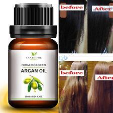 Beauty Womens Hair Growth Essence Alopecia Faster Grow liquid Stop Hair Loss Oil