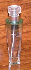 Shaklee - Aspire Perfume Fragrance 1.7 fl oz / 50 ml Spray Bottle! *NEW w/o Box*