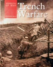 Military and War English Non-Fiction Books