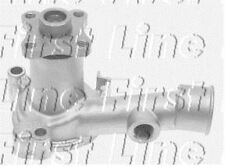 BORG & BECK BWP1189 WATER PUMP W/GASKET for Ford Capri  Cortina Escort ohv