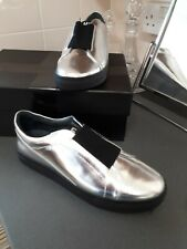 United Nude Shoes size 8