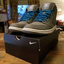 514827d50950e5 Jordan 1 Athletic Shoes US Size 13 for Men for sale
