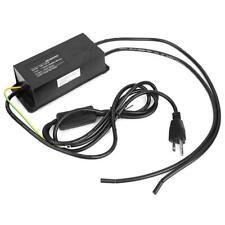 10kV Neon Light Sign Power Supply Electronic Transformer Power Supply Rectifier