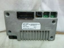 15 16 17 18 Ford Communication Sync Module EA5T-14D212-DA DJ5T-14F239-DD LFL39