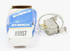 Unknown Application Everco Switch ~ A8057