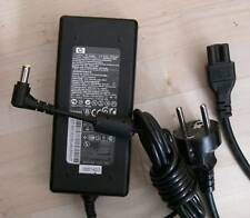 Kompatible Netzteil ASUS Adapter A7G A7J A7JC A7M A7S A7Tc A7V A8F Ladekabel