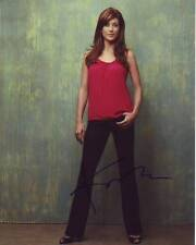 KATE WALSH Signed Photo w/ Hologram COA