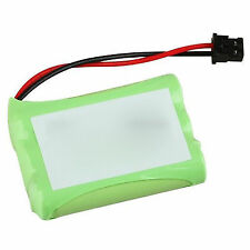 for Uniden Bt909 Replacement Cordless Battery G P1o3