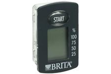 Bosch 00613971 Afficheur compteur LCD Filtre Carafe eau Cafetiere Brita 613971