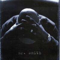 Mr Smith [Audio CD] L.L. Cool J