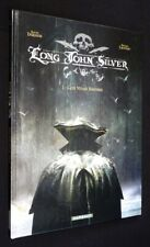 Long John Silver, T1 : Lady Vivian Hastings