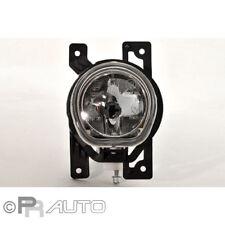 Opel Combo 02/12- Nebelscheinwerfer H1 rechts