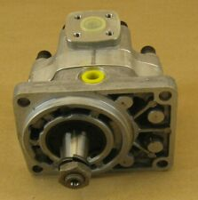 New GM5-12-H11F-23 Vickers Hydraulic Motor