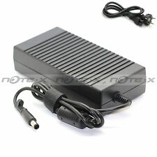 """180W OEM AC Adapter HP Pavilion 23"""" TouchSmart Computer Desktop All-in-One PC"""