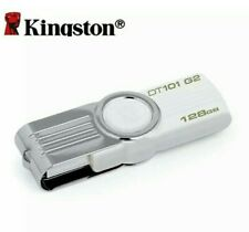 kingston 64GB usb pendrive 3.0/2.0