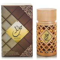 New Jazzab (Gold) 100ml by Ard Al Zaafaran Arabian Perfume spray