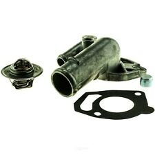 Engine Coolant Thermostat-Kit Motorad 5180KT