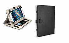 """PU Tablet Case Cover Stand For Various Samsung Galaxy 7-8.9"""" Tablet PCs"""