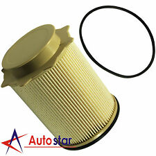 Brand New Diesel Fuel Filters For 2010-2016 Dodge Ram 6.7 68157291AA 68065608AA