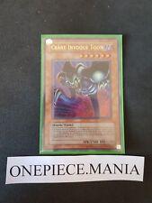 Yu-Gi-Oh! Crane invoqué Toon - MDM-F073