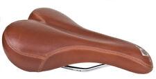 Origin8 Saddle Sport Uno Brn
