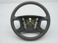 95 96 97 Contour Mystique New OEM Steering Wheel