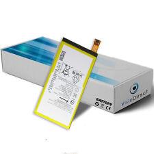 Batterie interne pour téléphone portable Sony Xperia Z3 Compact 3100mAh