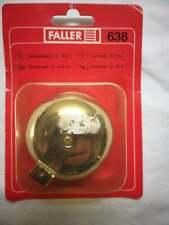 Faller Nr.  638 Glockenwerk Neu + OVP