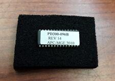 Apc-Mge Pd300-096B Rev 14 Device