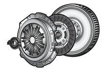 Valeo | Kupplungssatz 4KKIT mit Kupplungsdruckplatte (835083) für BMW 3 EDAF 46