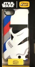 Brand New Sealed OtterBox Symmetry Storm Trooper for iPhone 7,8 77-57773