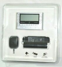 Satellite Radio Receiver Delphi Roady XT XM Vehicle Kit Adapter Cassette New