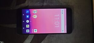 Nexus 6P A1 - 64GB - Graphite (Unlocked) Smartphone (USED)