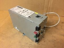 Reis Robotics Power Supply PNT350-24/6V5 3519004 Cable Kuka KR240