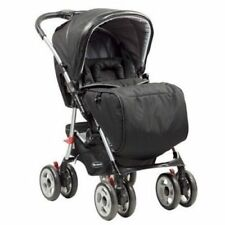 Steelcraft Prams