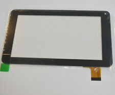 10 x 7'' Touch Screen PB70A8508 FPC-TP070129 MF-309-070F-2 TPT-070-134 ZHC-059B